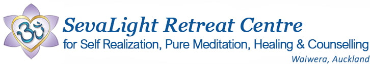 Healing Courses | SevaLight Retreat Centre Waiwera